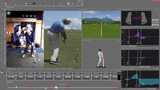 Golfstudio inrichting, Racesimulator, Golfnetten, pokerstance, Putting Stick, planeSwing,putting greens, Afslagmatten, Flightscope x3, The NetReturn, Simulator kooi op maat, Standaard simulator kooi, e6 golfconnect, skytrack, flightscope, x3 simulator, putt simulator (exputt) sportscoach systems, trugolf, Dutch Golf Company, indoorgolf, golfsimulator, golfprofessional, Goirle, Eindhoven