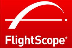 flightscope, x3 simulator, putt simulator (exputt) sportscoach systems, trugolf, Dutch Golf Company, indoorgolf, golfsimulator, golfprofessional, Goirle, Eindhoven