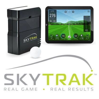 skytrack, flightscope, x3 simulator, putt simulator (exputt) sportscoach systems, trugolf, Dutch Golf Company, indoorgolf, golfsimulator, golfprofessional, Goirle, Eindhoven