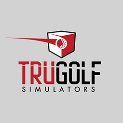 trugolf, Dutch Golf Company, indoorgolf, golfsimulator, golfprofessional, Goirle, Eindhoven