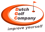dutch golf company